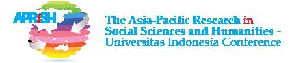 Aprish 2018 Logo